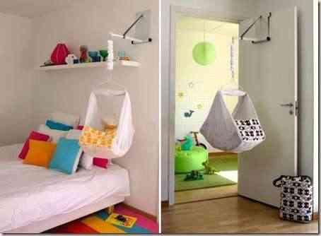 decoracion infantil cunas-9