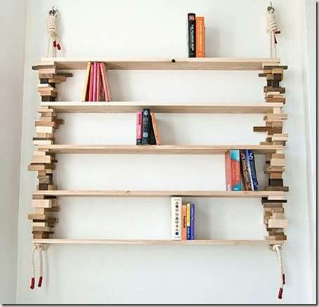 recycled shelves-12