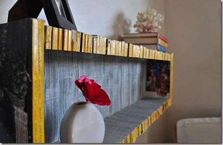 recycled shelves-13