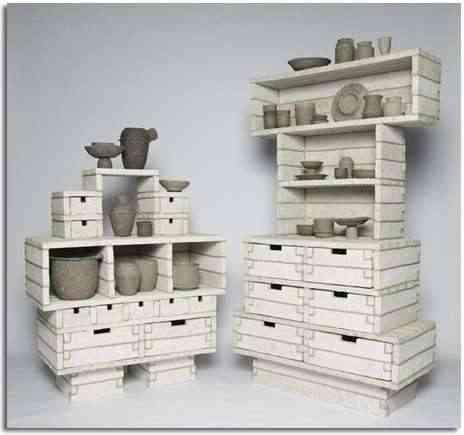 estanterias recicladas 2