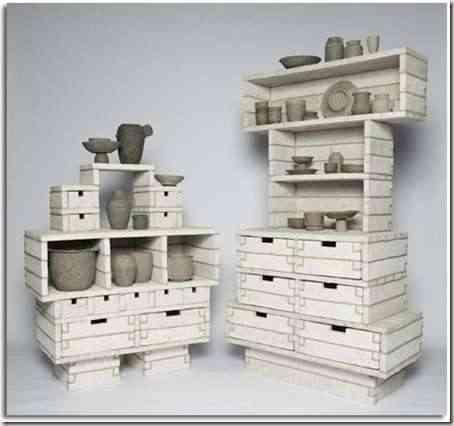 estanterias recicladas-2