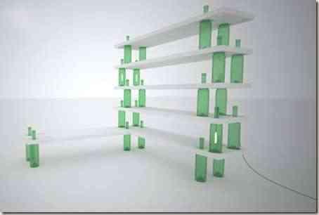 estanterias recicladas-3