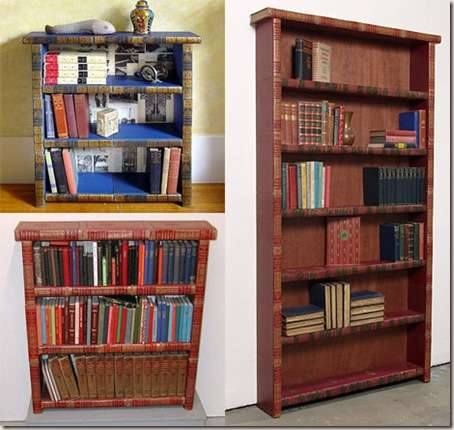 recycled shelves-4