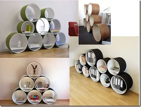 estanterias recicladas-6