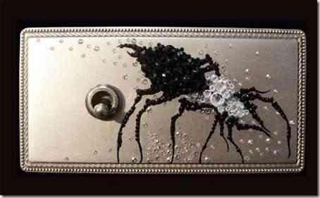 interruptores decorativos-10