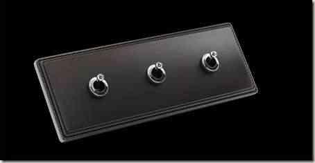 interruptores decorativos-2