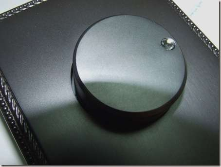 interruptores decorativos-4