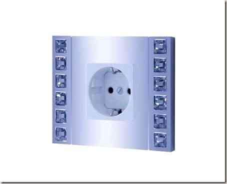 interruptores decorativos-7