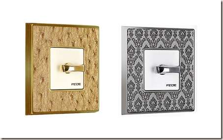 interruptores decorativos-8