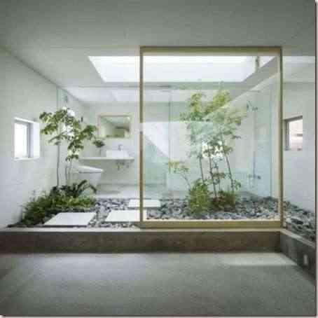 interior gardens-2