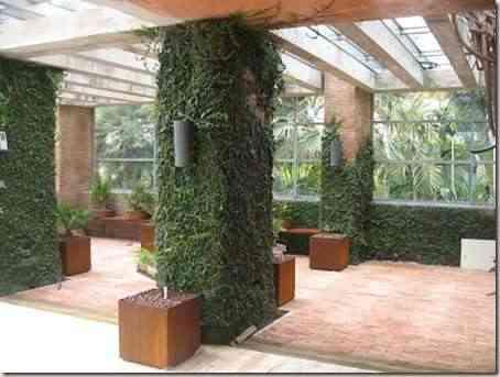 interior gardens-4