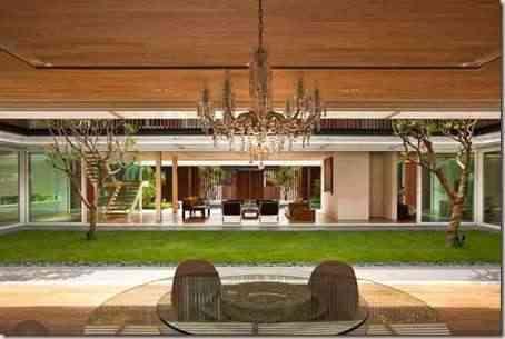interior gardens-5
