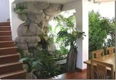 interior gardens-6