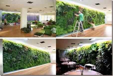 interior gardens-7