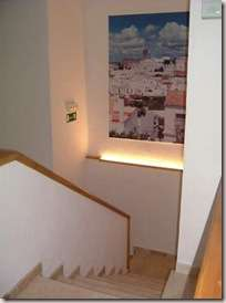 state-of-the-art stair lighting - 10
