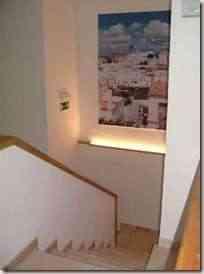 luminarias de vanguardia para escaleras-10