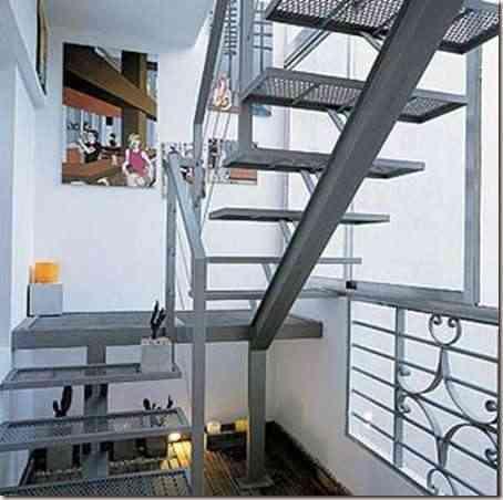 luminarias de vanguardia para escaleras-5