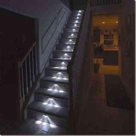 luminarias de vanguardia para escaleras-6