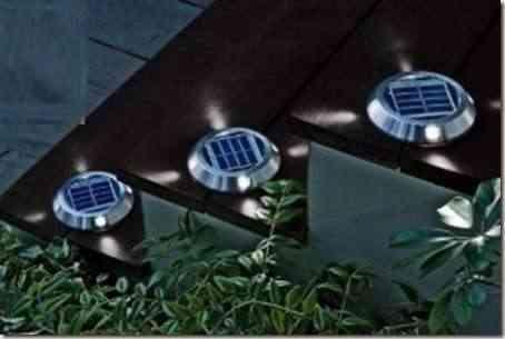 luminarias de vanguardia para escaleras-8