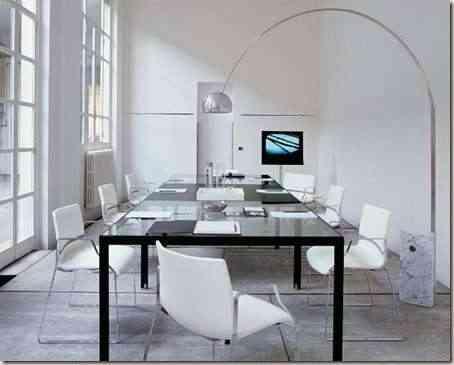mesas decorativas -12