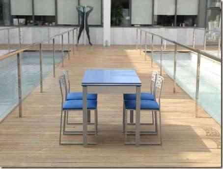 mesas decorativas -1¡2