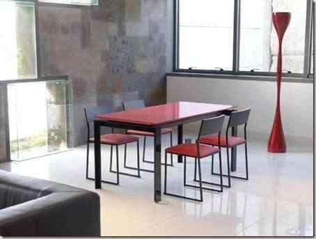 mesas decorativas -1