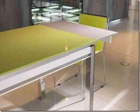 mesas decorativas -3