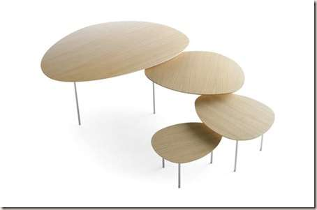 mesas decorativas -5