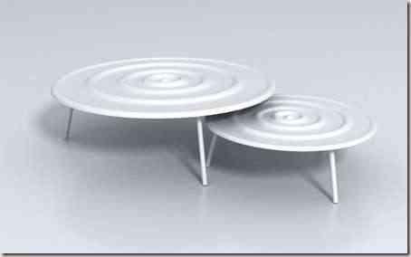 mesas decorativas -6