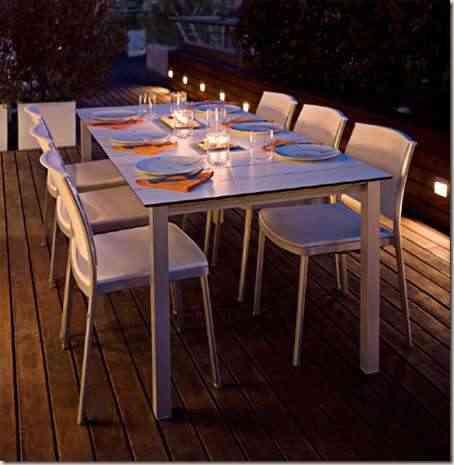 mesas decorativas -9