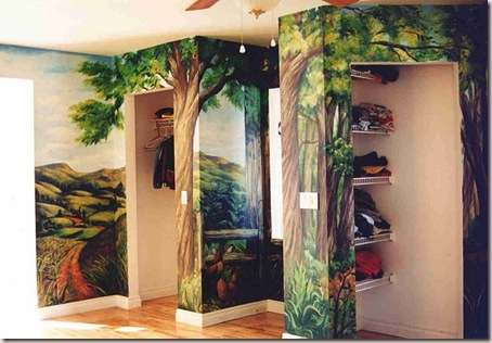 artistic murals in decoration-10