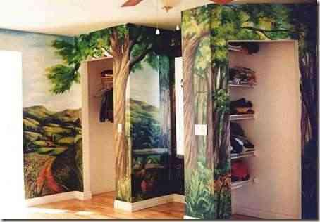 murales artisticos en la decoracion-10
