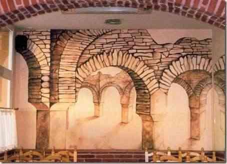 murales artisticos en la decoracion-2