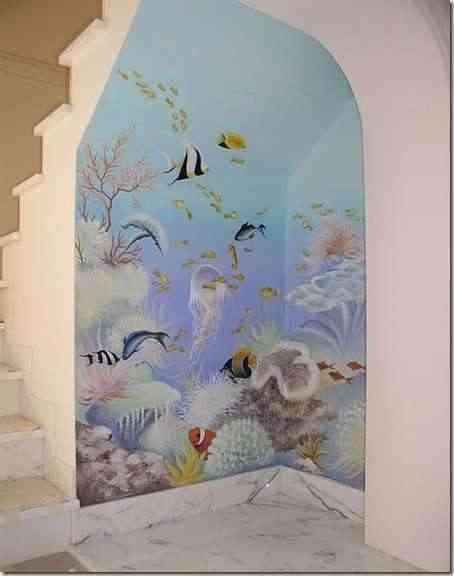 murales artisticos en la decoracion-3