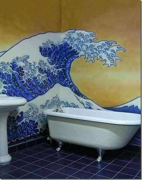 murales artisticos en la decoracion-4