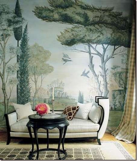 artistic murals in decoration-6