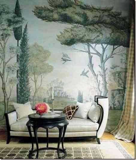 murales artisticos en la decoracion-6