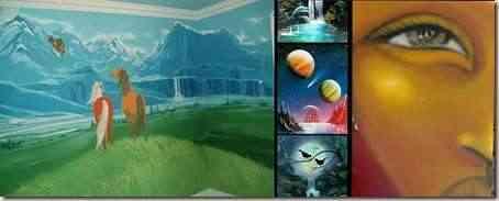 murales artisticos en la decoracion-8