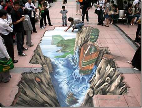 murales artisticos en la decoracion-9