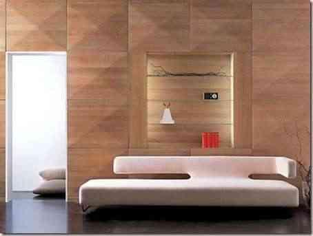 revestimientos de pared decorativos-3