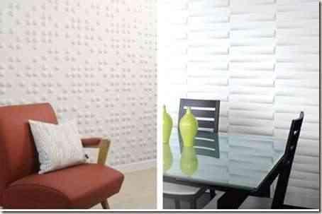 revestimientos de pared decorativos-5