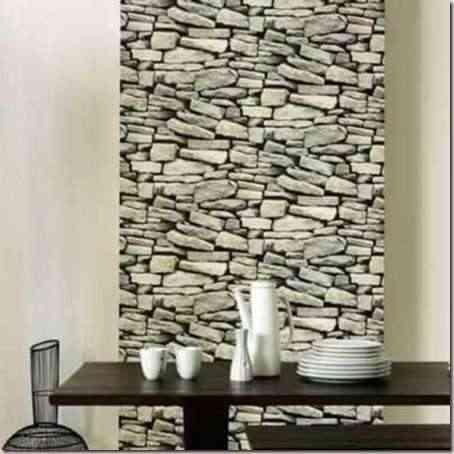 revestimientos de pared decorativos-7
