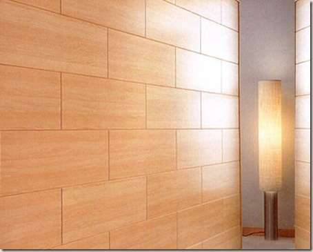 revestimientos de pared decorativos-8