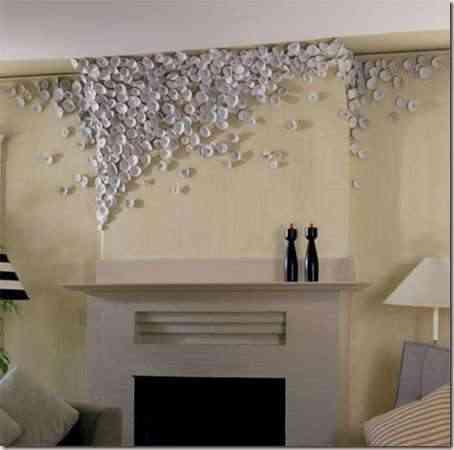 revestimientos de pared decorativos-9