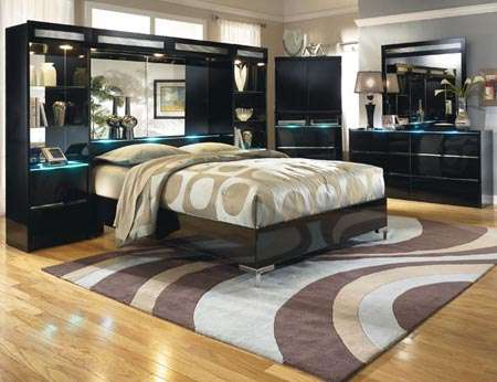 accessories for bedrooms -