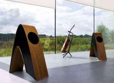 arte moderno en la decoracion-11