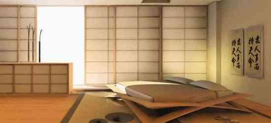 camas de estilo oriental-4