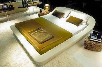 Oriental style beds-7
