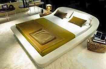 camas de estilo oriental-7