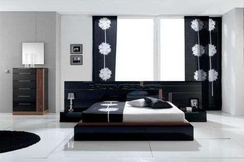 Oriental style beds-20